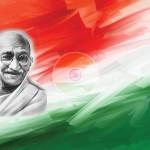Demande de Visa pour l'Inde