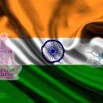 "Informations ""santé"" en Inde, séminaire Ashtanga Yoga en Inde (Mahābalipuram)"