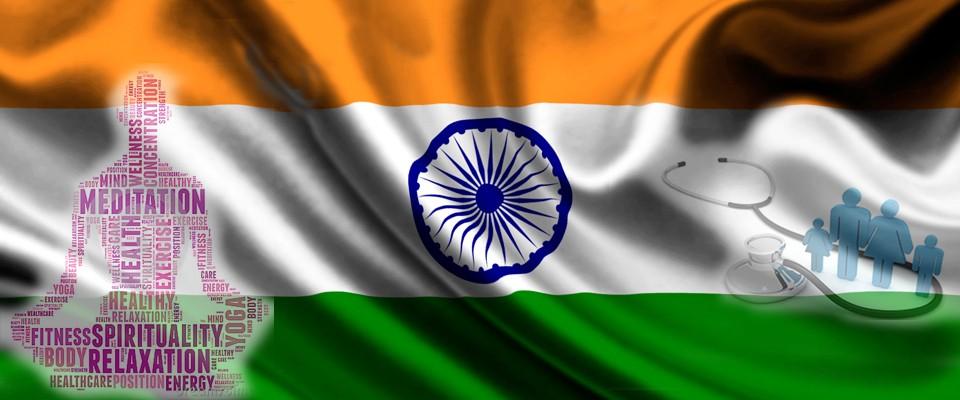 calque-Infos-sante-Inde