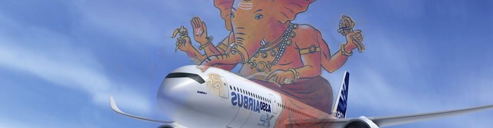 Informations « Voyages », séminaire Ashtanga Yoga en Inde (Mahābalipuram)