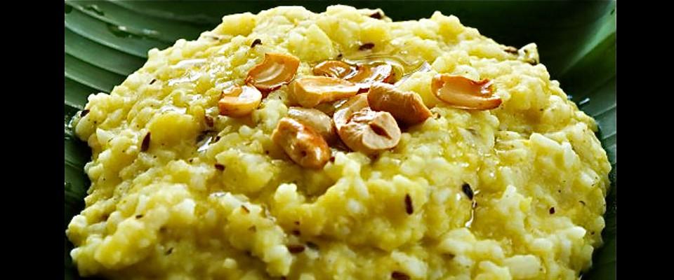 calque-Pongal-rice-(salty)