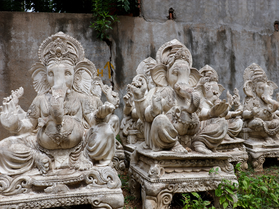 calque-teacher-training-ganesh-old