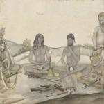 YOGA, les origines