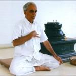 Desikachar adhyatmika krama