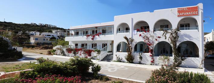 hotel-kapanakos_panorama-site