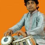 Ashtanga Yoga Institute Bruxelles Indranil en concert