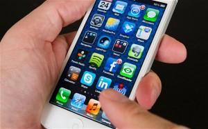 GSM / Iphone