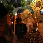 Easter Holidays Orthodox