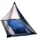 Mosquito Net pour dormir