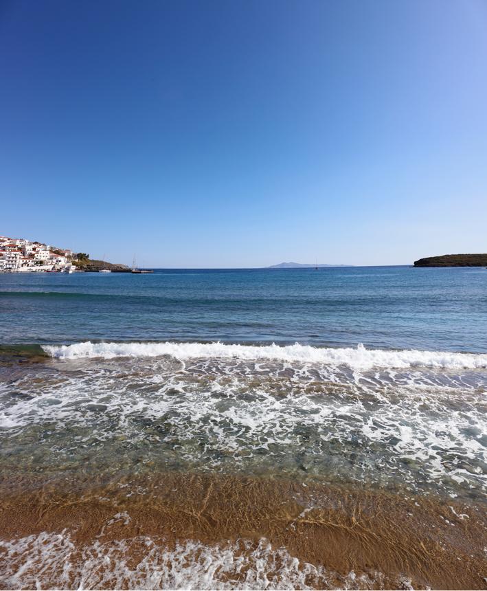 sea-site