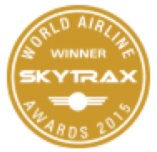 Skytrax World Airline