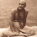 swami_satyananda_saraswati_jeune