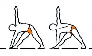 Ashtanga Yoga Bruxelles_posture_debout