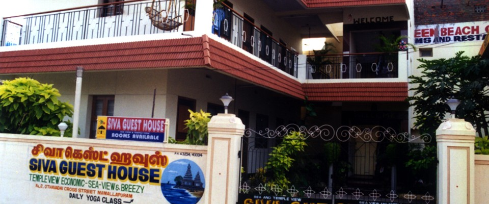 calque-Siva-Guest-House