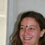 Elepheria in India