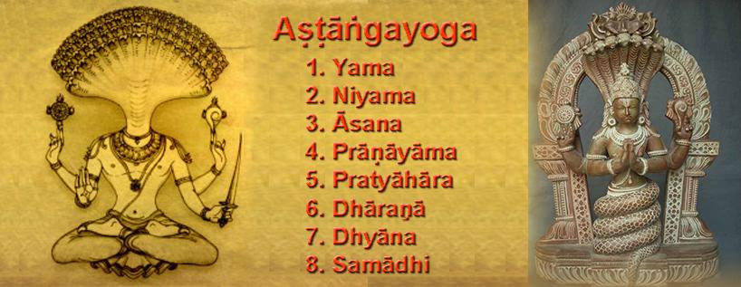 ashtangayoga_8 anga