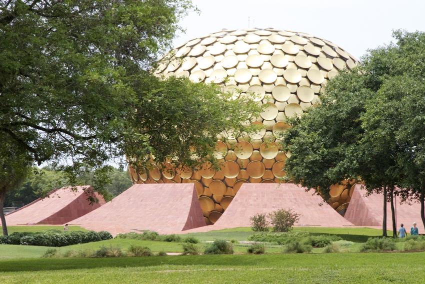 Auroville_Matrimondir_a1