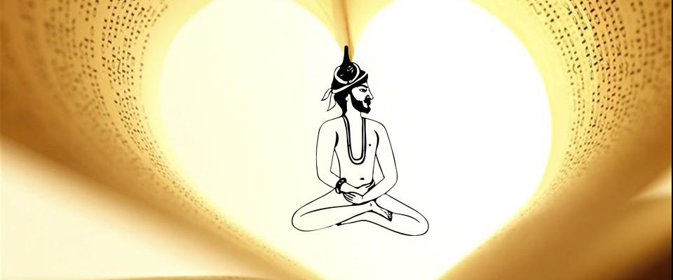 calque-yoga_books