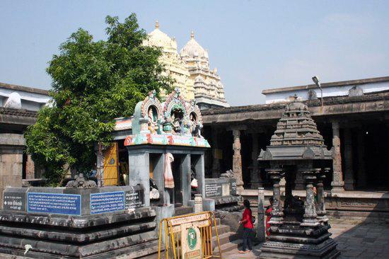ekambareshvara_temple