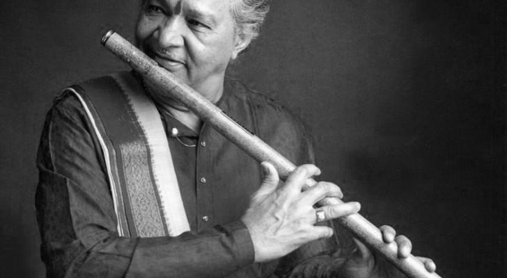 flute-concert-pandit-hariprasad-chaurasia