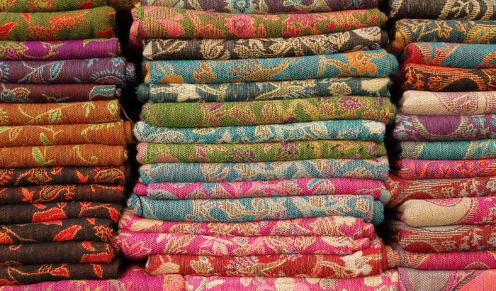 Kashmir_Shawl_Museum