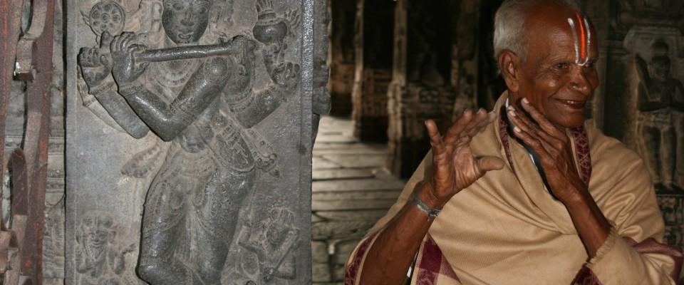 Krishna_Kanchipuram_Temple