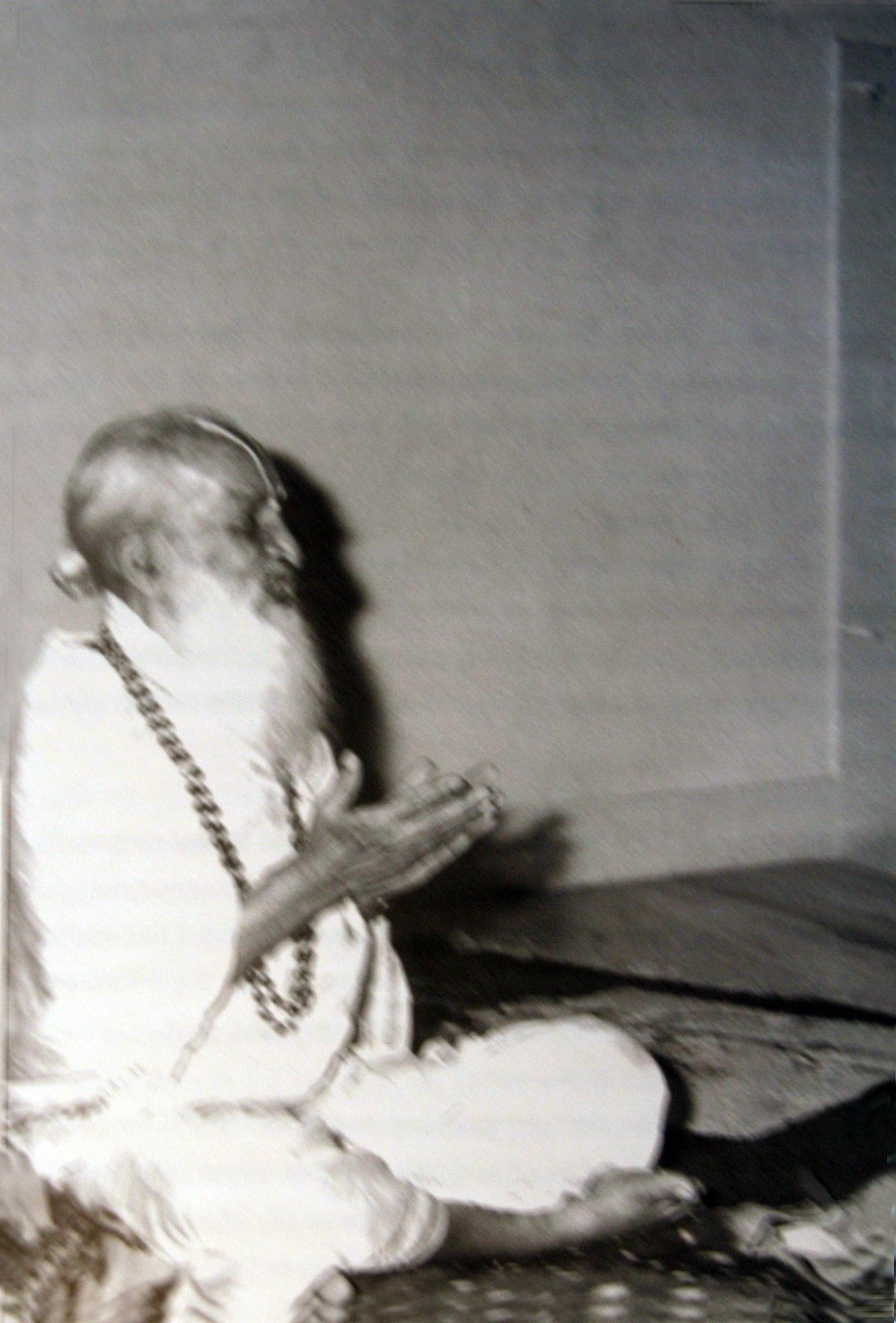 Krishnamacharya 032