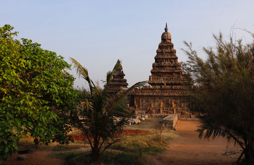 See_Shore_Temple