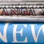 AshtangaNews