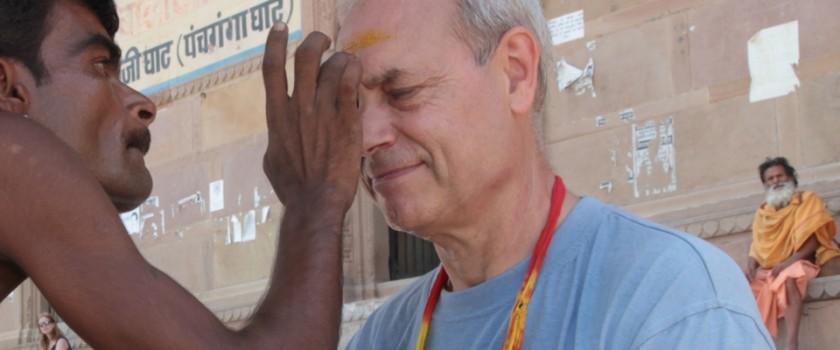 calque-JC-Varanasi
