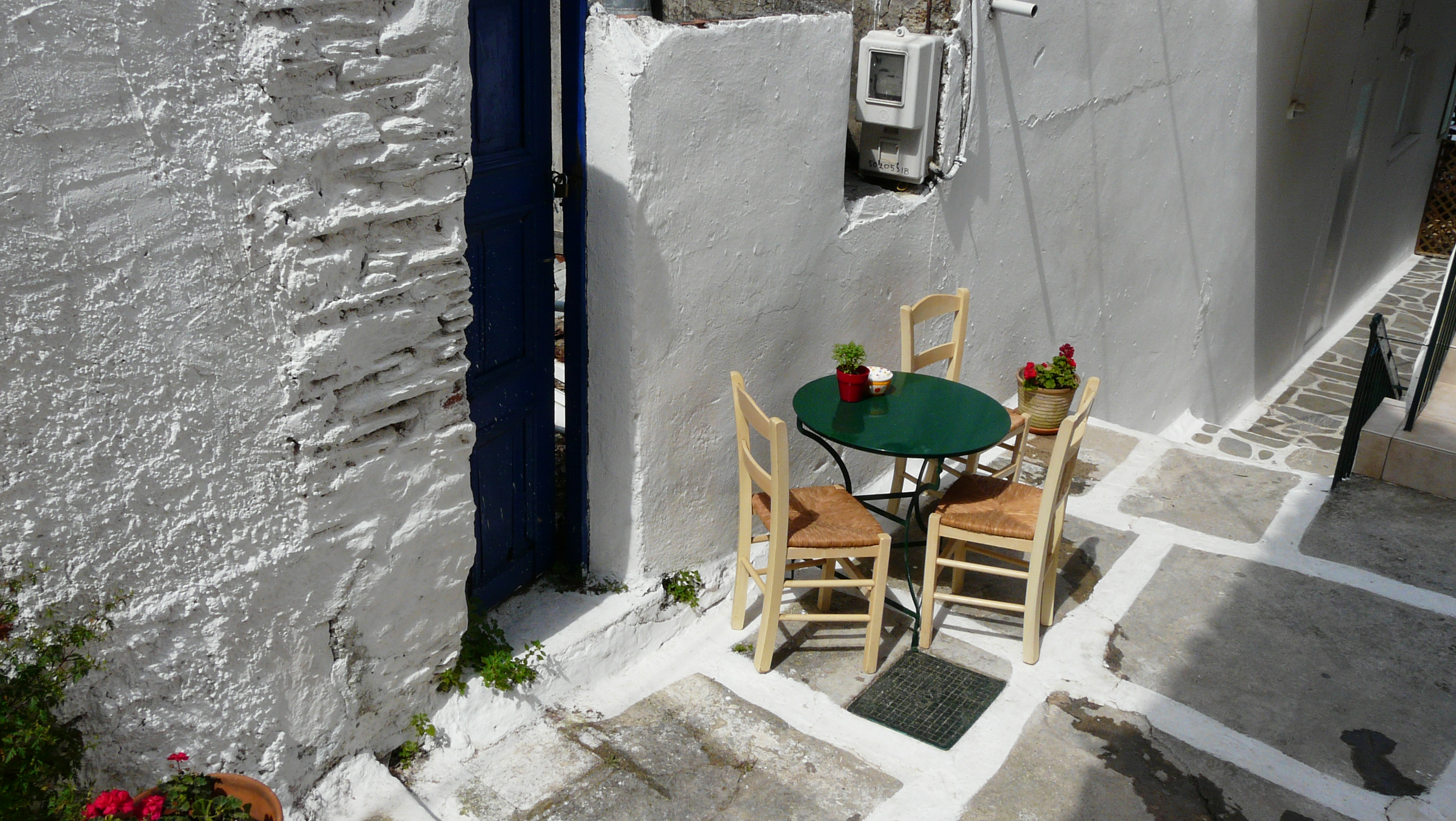 Andros_town_c