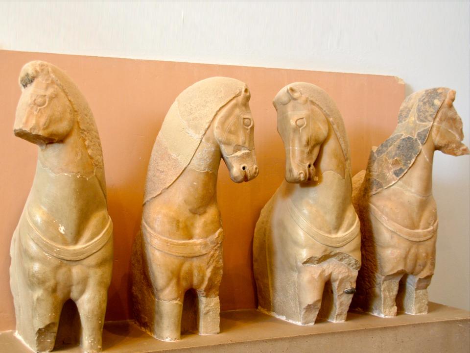 calque-Athenes-muse-Acropole