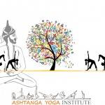 Yoga centre accounting : what's it for ?