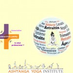 In what professional setting exercise a Yoga teacher activity ?