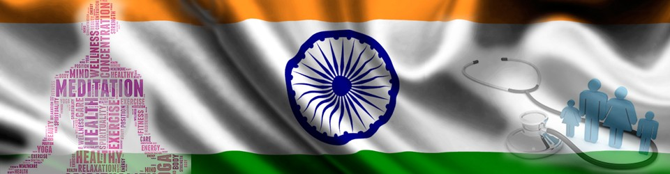 Information 'health' in India, Ashtanga Yoga Workshop in India (Mahābalipuram)