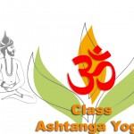 Where to teach the first Yoga classes (beginning professor)