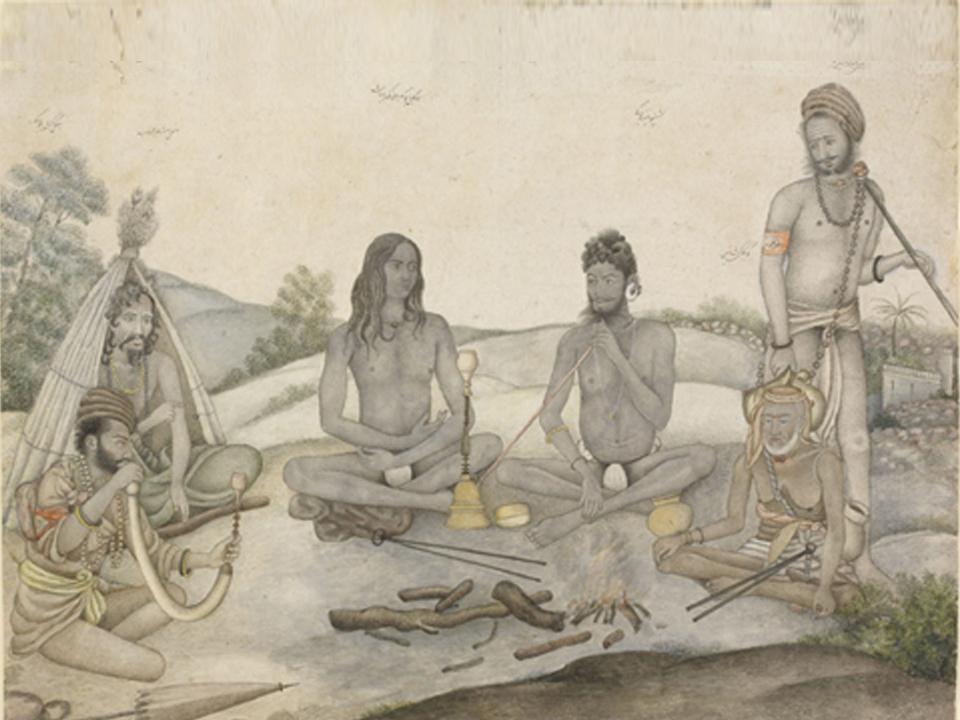 calque-Yogi-ascetes-1820