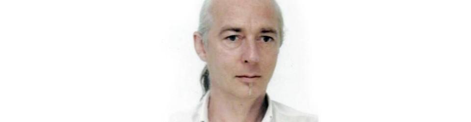 Replacement YogaTeacher Simon De Wrangel