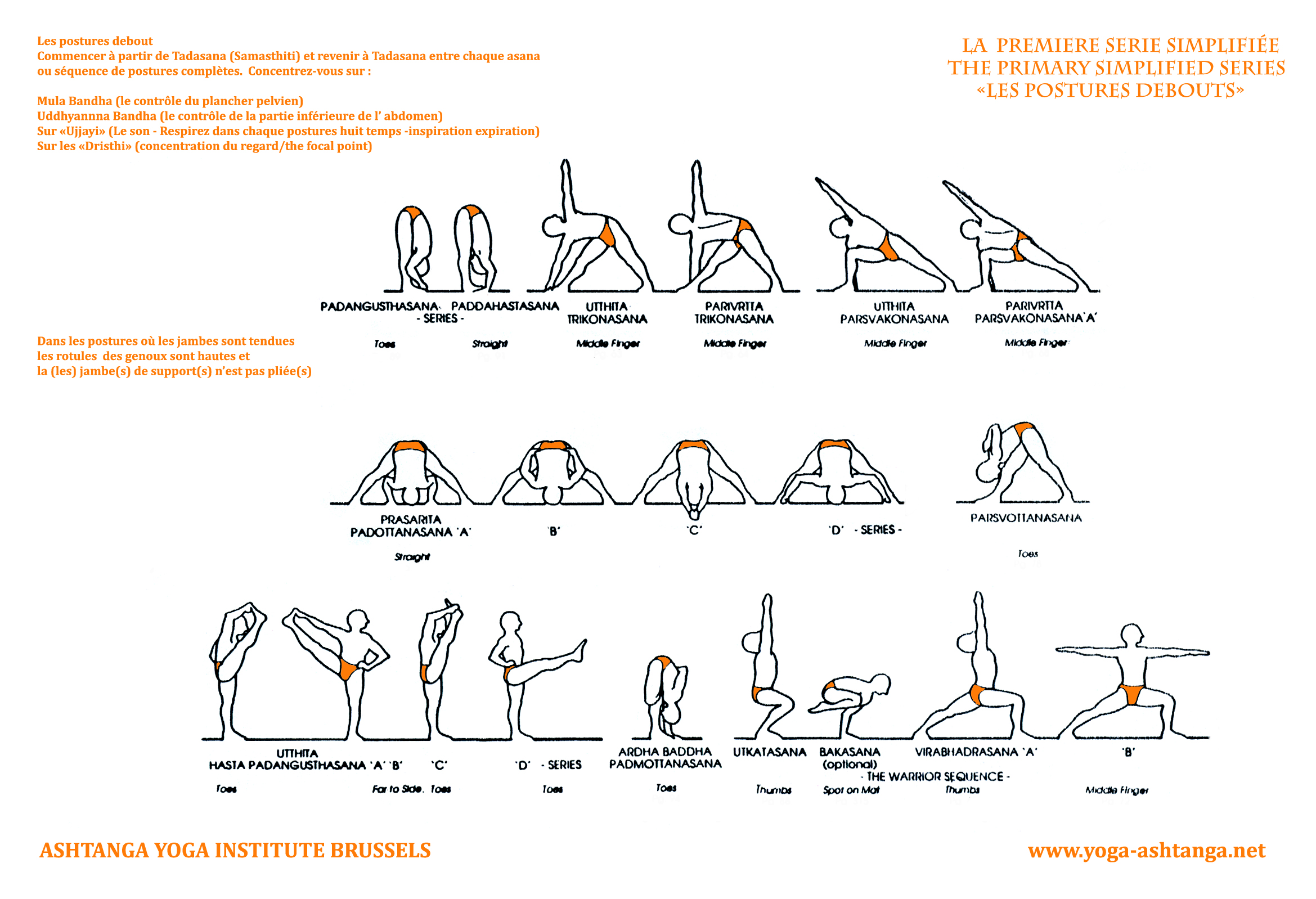 Published 26 September 2015 At 2339 X 1598 In Ashtanga Yoga Class For Beginners