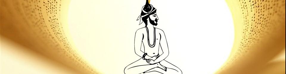 Books on traditional Yoga