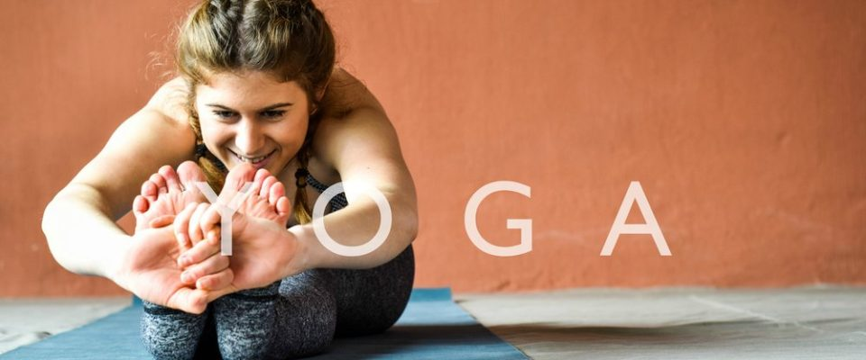 Hatha Yoga Ashtanga Yoga Institute