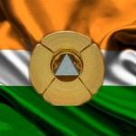 Visiter Auroville, cité utopique, mystique et écologique à 20 min de Pondichéry