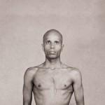 La position du regard dans les postures de Yoga (Drishti)