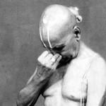 Le contrôle abdominal, Uḍḍiyāna