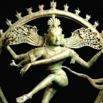 La galerie d'art national à Chennai, l'endroit à visiter absolument