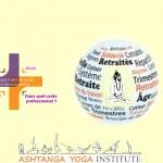 Dans quel cadre professionnel exercer son activité de professeur de Yoga?