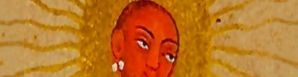 Astrologie Indienne (Jyotish), une aide à la prise de décision…