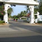 Radisson Blue Resort Temple Bay
