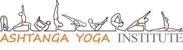 Yoga Institut