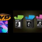 DVD ou Vidéos, sur le Yoga traditionnel